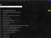 Playlist (Admin View)