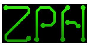 Zero Ping Heroes